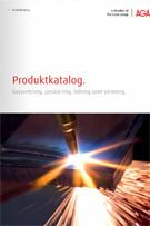 aga-produktkatalog