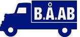 bracke_logo