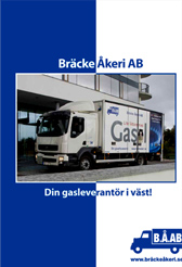 brackekatalog_0
