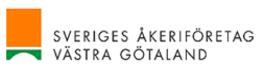 sveriges-akeriforetag-vastra-gotaland