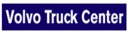 volvo-truck-center